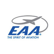 """EAA Webinar: Building and Flying the Zenith CH 750: From Cruzer to """"Super Duty"""" STOL"""