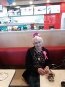 25151859_196126187629725_4651161839771711500_n.jpg  Me at my shared Birthday party at McDonalds 12-2017