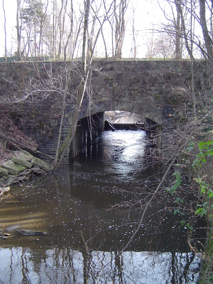 Dam 3 before 1