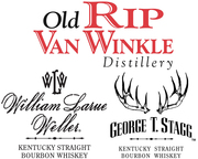 Van Winkle / Antique Collection Whiskey Dinner