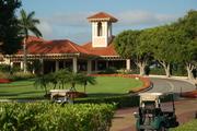FATA Charity Golf Tournament 2012