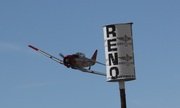 Dallies Reno - LAM - Jet Team
