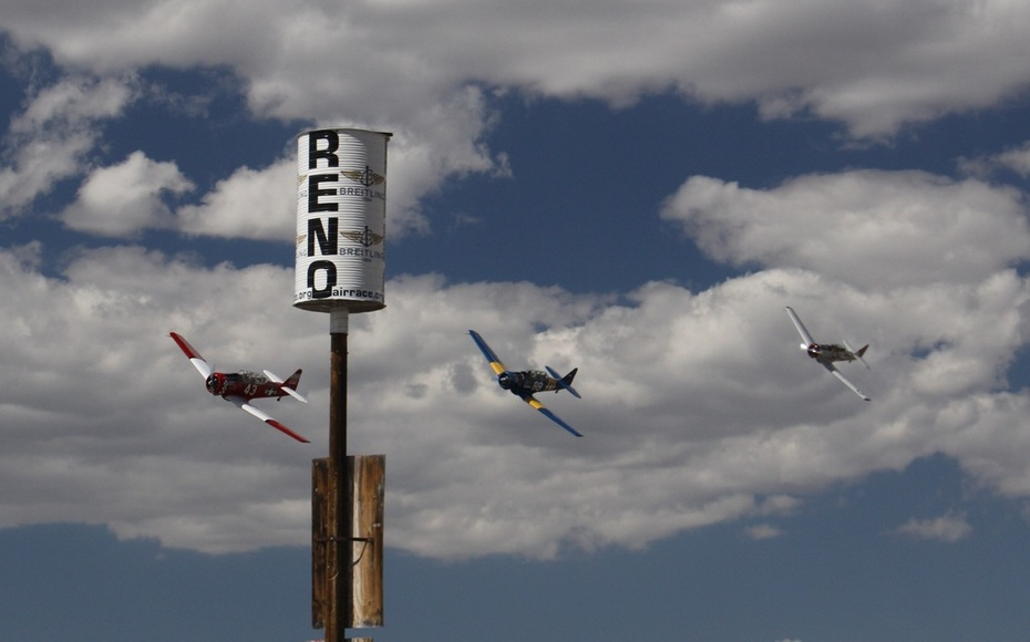 Reno Air Races 9-14-14_1550 c