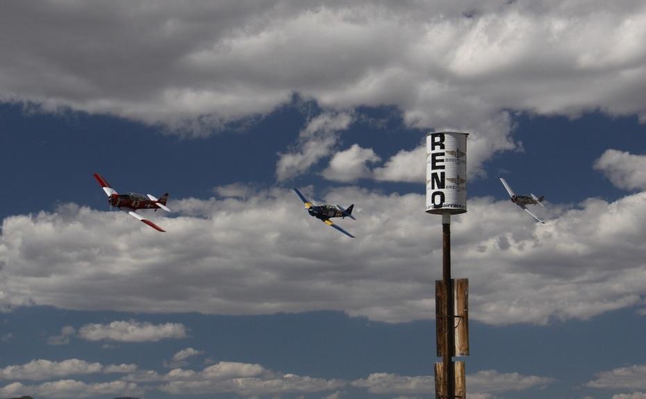 Reno Air Races 9-14-14_1555 c