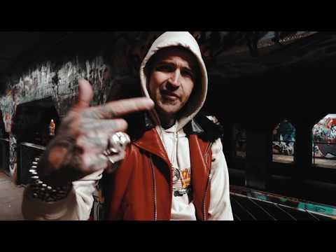 "Yelawolf Rips Post Malone, Machine Gun Kelly & G-Eazy With ""Bloody Sunday"" Freestyle"
