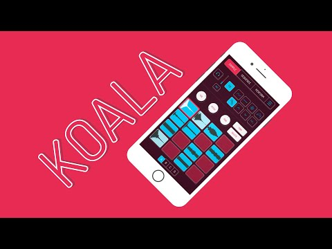 J Dilla's Use Of Boss SP-303 Sampler Inspires $3 Sampling App