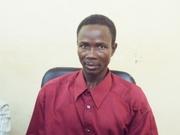Youssouf KIEMA