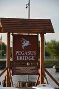 Pegasus Beach 4