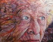 Journey Through Dementia