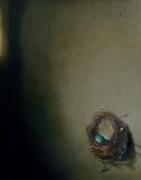 Vermeer Wall