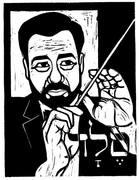 The Choirmaster (Selah)