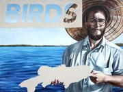 Untitled (Birds)