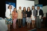 Evento de conexión en Barquisimeto