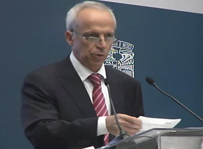 Manuel Gil Antón