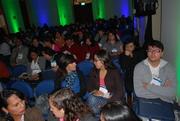 evento en Quito