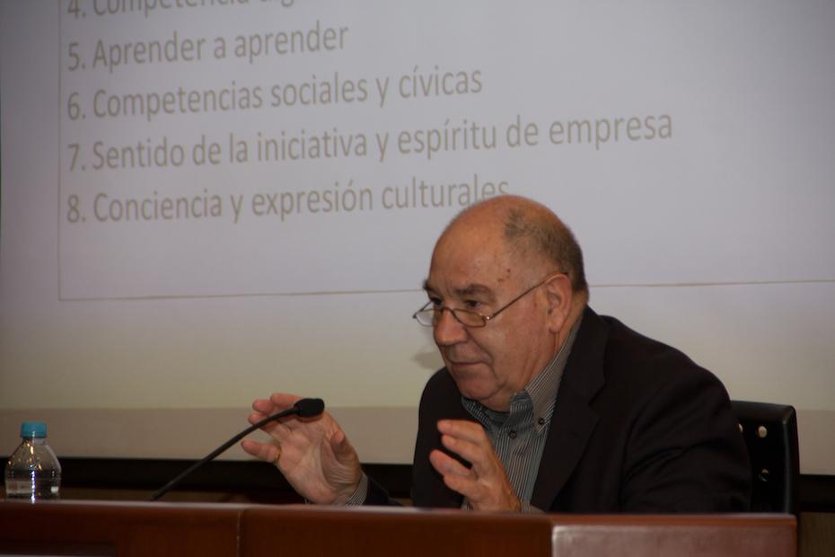 IEP-Telefónica. Seminario. Cómo debe ser la educación en el siglo XXI.As. Sortilegio. IMG_1206 copia