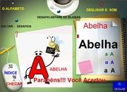 Alfabetização e Letramento1