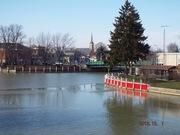 Wallaceburg Ontario