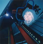 grafzyx_raumkonstruktion_emco1991