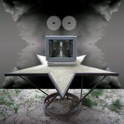 grafzyx_interstellar_2004