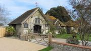 Glynde – Lewes Circular on Sunday 28rd April