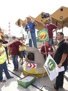 Protesta_Jonquera