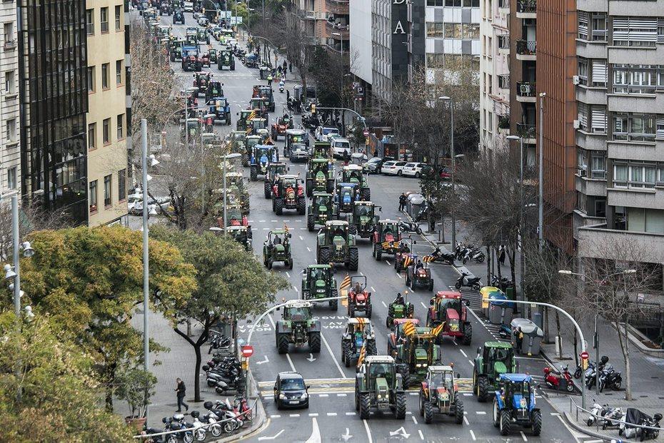 Tractorada-Tractors-Maria-Cristina-Pagesa_1732636856_36876777_1500x1001