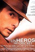 Un héros très discret / A Self-Made Hero (1996)