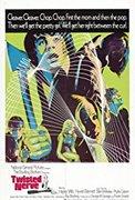 Twisted Nerve (1968)
