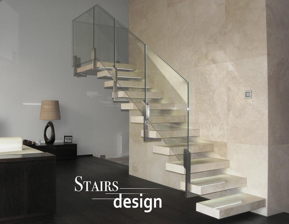 luxusni-kamenne-designove-schodiste