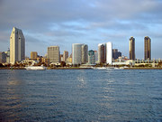 San Diego Recruiters