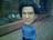 El Dave Bobblehead Chari…