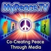 Friends of MyPeace.TV