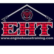 Engine House Training, LLC