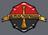 Lt. Brad Hutcherson Memo…