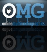 Online Multimedia Graphics