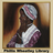 Phillis Wheatley Library…