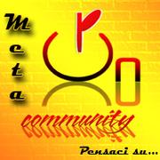 Meta Community