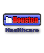 InHouston Healthcare