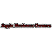 Aggies Business Owners