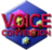 VOICE Convention