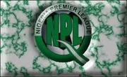 Nigerian Premier league NPL
