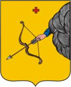 Вятка/Vatka/Vyatka region