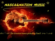 NascarNation Music