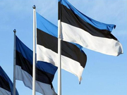 Friends of Estonia