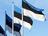 Friends of Estonia