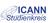9th ICANN Studienkreis