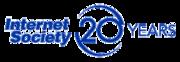 2012 ISOC NGL English B e-Learning
