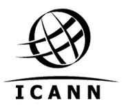 Diplo @ICANN