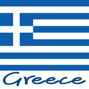 Greece Targeted Individuals